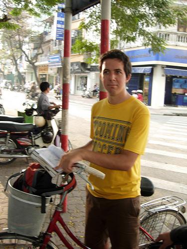 Viajar de Tren en Vietnam. Los mejores precios de vuelos a Vietnam.