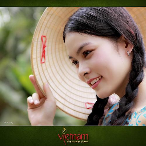 El clima en Vietnam, vuela d¡a vietnam desde madrid