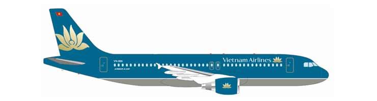 Airbus 320/321