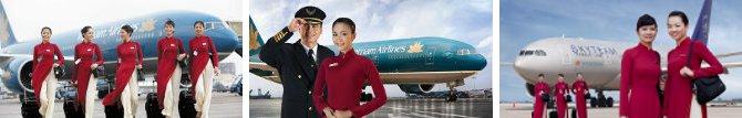 Vuelos a vietnam, Vuelos de Barcelona a saigón, vuelos de Barcelona a Ho chi mihm city